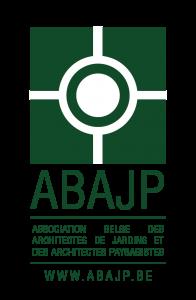Association belge des Architectes de Jardins et des Architectes Paysagistes